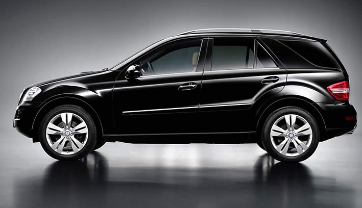 Mercedes-ML Cropped (2)