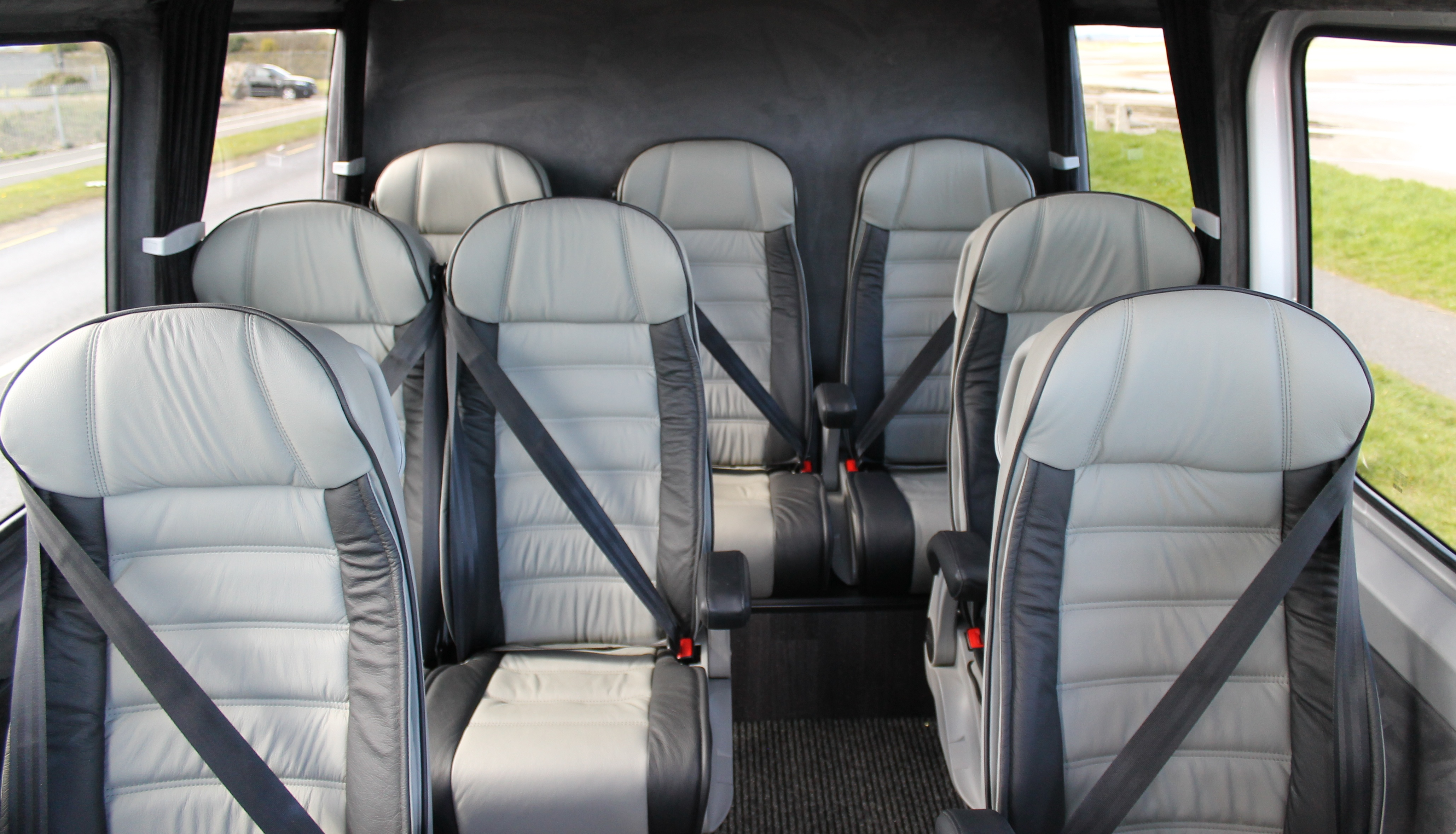 Sprinter Interior Cropped (1)