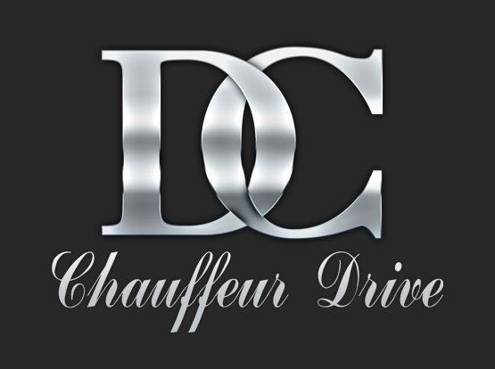 About Us - DC Chauffeur Drive