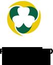 Failte Ireland Approved - DC Chauffeur Drive